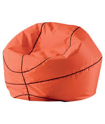 buy kids bean bags online in australia kloudsac