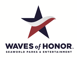 halloween horror nights 2015 military discount seaworld orlando summer night concert series continues on the go