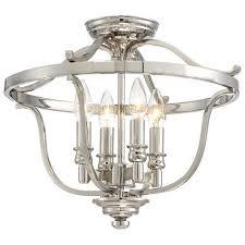 semi flush mount foyer light 19 best shopping for small foyer light fixtures images on