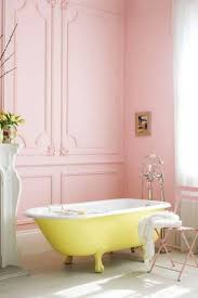 100 ideas to paint a bathroom best 25 simple canvas