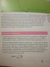 grade boundaries for new spec aqa a level physics the student room