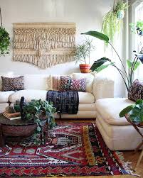 bohemian decorating boho home decor ideas joey mark and ball claw vintage o top best