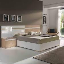 meubles bas chambre meubles bas chambre meuble tiroir ikea aug with meuble bas de