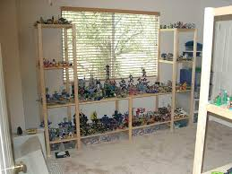 jason u0027s lego room