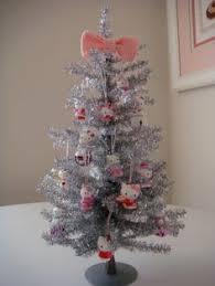 Hello Kitty Christmas Tree Decorations Diy Hello Kitty Christmas Ornaments Hello Kitty Addict