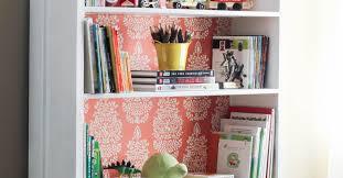 white wooden bookcase acceptable cd rack canada tags cd shelves slim shelf shelving