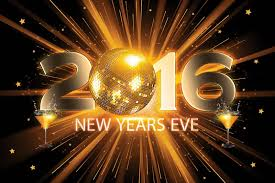 new years events in nj new year 2016 party at n in woodbridge township new