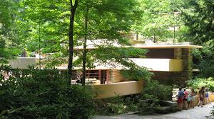 discover the brilliance of frank lloyd wright with our new