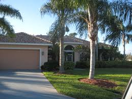 florida house exterior house paint ideas florida day dreaming and decor