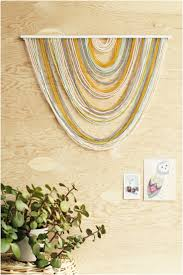 Thick Wall Tapestry Top 10 Simple Yet Amazing Diy Fiber Wall Art Top Inspired