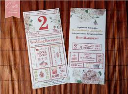 best 25 wedding card design ideas on pinterest wedding