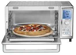 Best Toaster Oven Broiler Larger Toaster Ovens Are They Better Consumer Reports