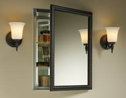 Bathroom Cabinets Bathroom Mirrors With Lights Toilet And Sink by Home Decor Wall Mounted Mirror With Light Toilet And Sink Vanity