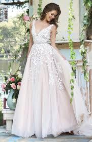 wedding and prom dresses sherri hill 11335 prom dress madamebridal