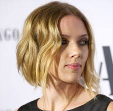 fine graycoming in of short bob hairstyles for 70 yr old 26 best blonde hair pale skin mostly images on pinterest hair