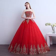 wedding dresses goddess style mysterious greece goddess style wedding dress easimall