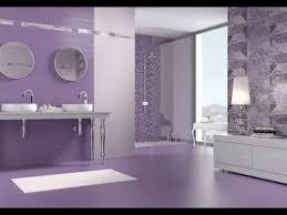 beautiful bathroom lighte tiles sets walmart decor ideas glitter