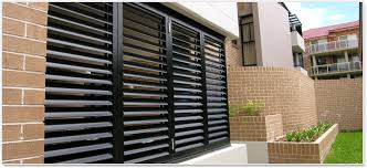 Window Blinds Melbourne Commercial Roller Shutters Home Security Roller Shutters