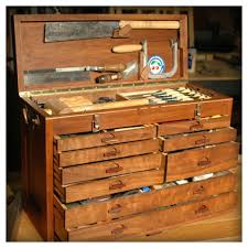 Wood Tool Box Plans Free by Wood Bench Designs Plans Combination Woodworking Machines