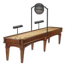 antique shuffleboard table for sale the antique rock ola shuffleboard table the antique rock ola