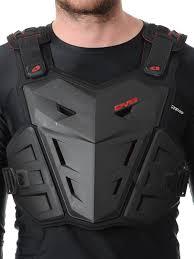 evs motocross helmet evs black f1 roost mx chest protector evs freestylextreme
