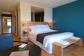 chambre cocon chambre cocon picture of hotel le tomino tomino tripadvisor