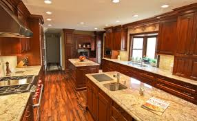 healthier lifestyle classic kitchens of virginia