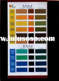 napa paint color codes ideas auto paint codes cars pinterest