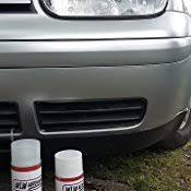 xtremeauto 400ml basecoat aerosol spray paint 500ml gloss