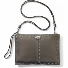 Small Small Handbags For Women Small Leather Bags Brighton Collectibles