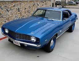 1969 camaro for sale in houston classics for sale classics on autotrader