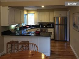 concord kitchen cabinets condo reconsidered
