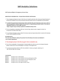 Sap Abap Workflow Resume Best Resume Format To Use Best Titles For Resumes Write A Free