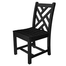 Black Bistro Chairs Magnificent Black Patio Chairs With Wonderful Black Outdoor Bistro
