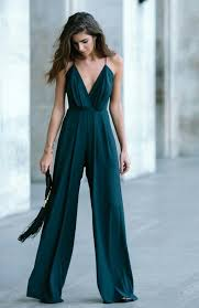 new years jumpsuit 5 alternatives to new year s dresses crossroads