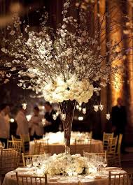 Ideas For Centerpieces For Wedding Reception Tables by 147 Best Reception Decor Images On Pinterest Marriage Wedding
