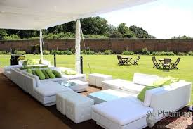 the conservatory luton hoo walled garden find a service from