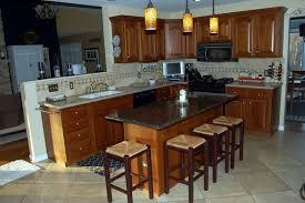 granite kitchen island tboots us