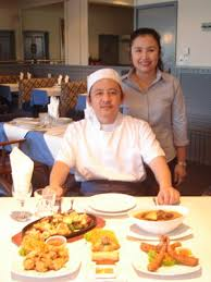 singha cuisine singha restaurant in frenchs forest sydney nsw restaurants