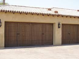 Overhead Door Coupon by Lodi Door Garage Doors U0026 More