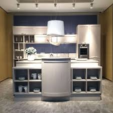 Kitchen Wall Display Cabinets by Glass Display Case Tall Glass Display Cabinet Kitchen Display