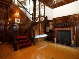 Victorian Home Interior by 474 Best Interior Victorian Art Nouveau Gothic Revival Images
