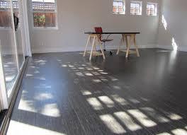 ecofusion bamboo flooring leading hardwood floor