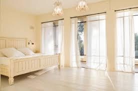 Decor White Sherwin Williams Apartment Entryway Ikea Ikea Studio Apartment Will Adore Love
