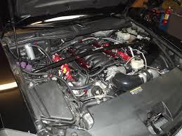 cadillac cts engines cadivette s turbo cadillac cts v ls1tech com