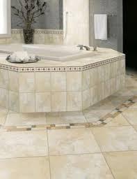 tile flooring the woodlands tx kitchen bathroom tile