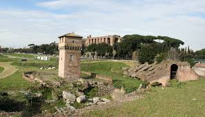 how to climb the social ladder in ancient rome heritagedaily