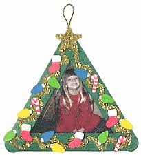ornaments you can make childfun