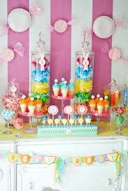 Pinterest Birthday Decoration Ideas 53 Best Faith U0027s Bday Ideas Images On Pinterest Birthday Party