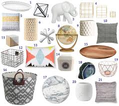 decor items 5 decor items to buy in your 30s interior design inspirations